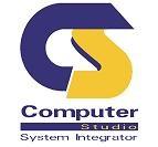 Computer Studio