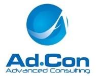 adcon-logo