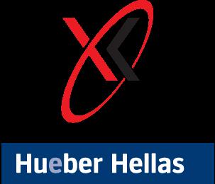 hueber-hellas