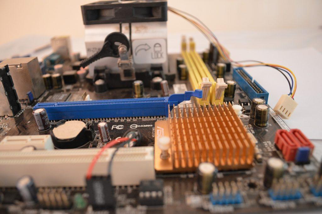 motherboard_03