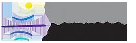 ΓΑΛΗΝΟΣ-logo