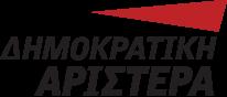 ΔΗΜΑΡ-logo