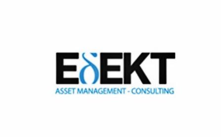 ΕΔΕΚΤ-logo