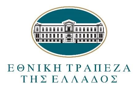 ΕΘΝΙΚΗ-ΤΡΑΠΕΖΑ-logo