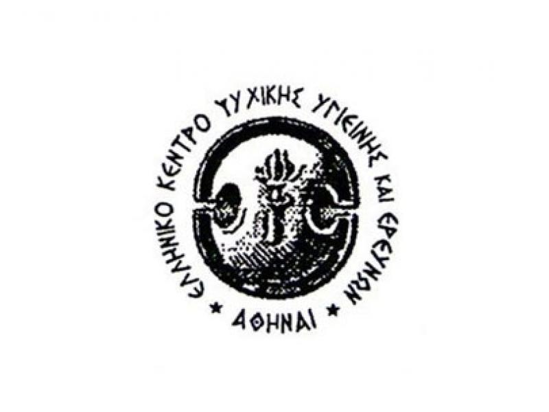 ΕΚΕΨΥΕ-logo