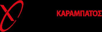 ΚΑΡΑΜΠΑΤΟΣ-ΓΕΡΜΑΝΙΚΕΣ-ΕΚΔΟΣΕΙΣ-ΕΠΕ-logo