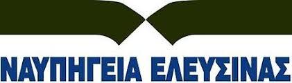 ΝΑΥΠΗΓΕΙΑ-ΕΛΕΥΣΙΝΑΣ-AE-logo