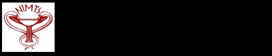 ΝΙΜΙΤΣ-logo