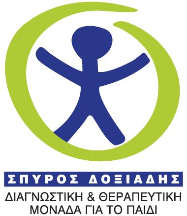 ΣΠΥΡΟΣ-ΔΟΞΙΑΔΗΣ-logo