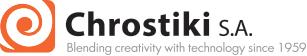 ΧΡΩΣΤΙΚΗ-ΑΕ-logo