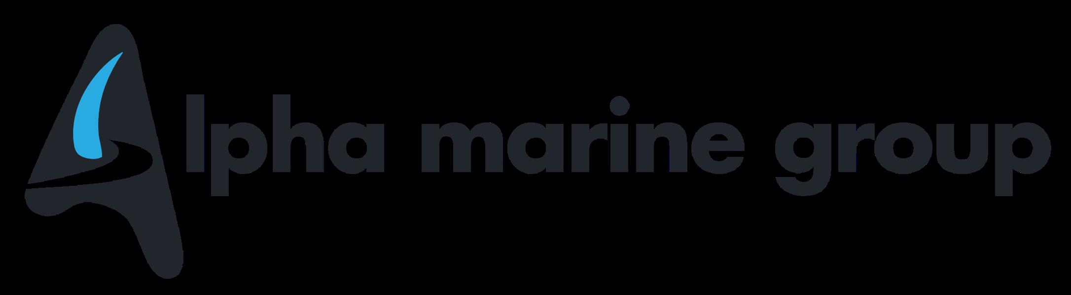 ALPHA-MARINE-GROUP-logo