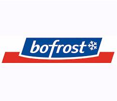 BOFROST-HELLAS-logo