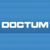 DOCTUM-logo