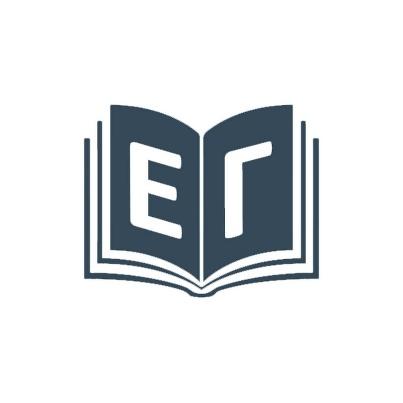 GRAFHMA-logo