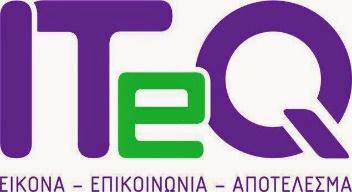 ITEQ-logo