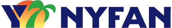 NYFAN-logo