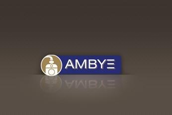 ΑΜΒΥΞ_logo