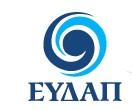 ΕΥΔΑΠ_logo