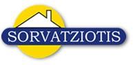 SORVATZIOTIS_logo