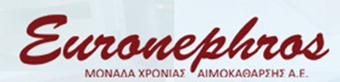 euronephros-logo