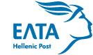 ΕΛΤΑ-logo