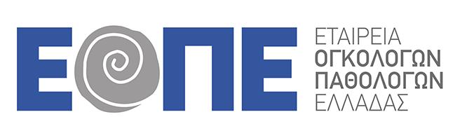 ΕΟΠΕ-logo