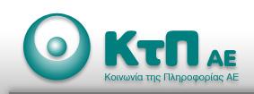 ΚΤΠ-logo