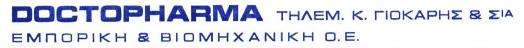 DOCTOPHARMA-logo
