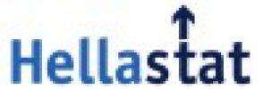 HELLASTAT_logo