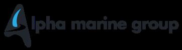 alpha-marine-group