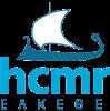 ΕΛΚΕΘΕ-logo