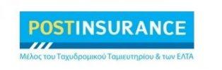 post-insurance